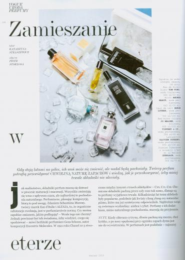 2018.02 Vogue_OLIVIER DURBANO Labradorite.jpg