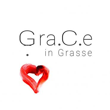 Grace.in.Grasse.PrintBox.jpg
