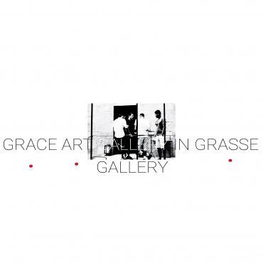 GraceArtGalleryinGrasseWeb.jpg