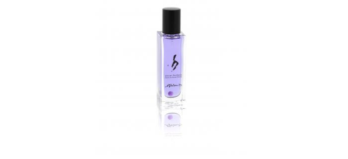 Amethyst, Extrait de Parfum 30ml : 2 for 1