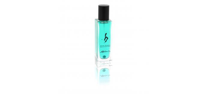 Turquoise, Extrait de Parfum 30ml : 2 pour 1