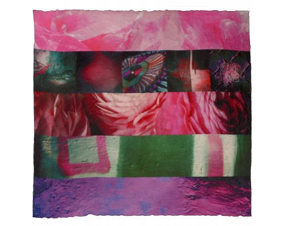 6.PinkQuartz.jpg