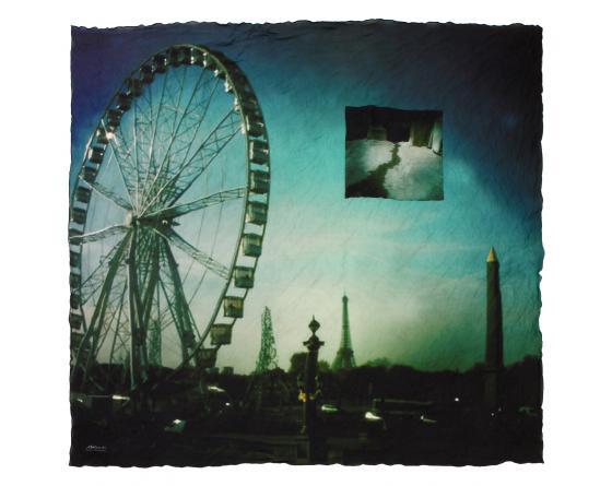 9.The wheel of the life.jpg