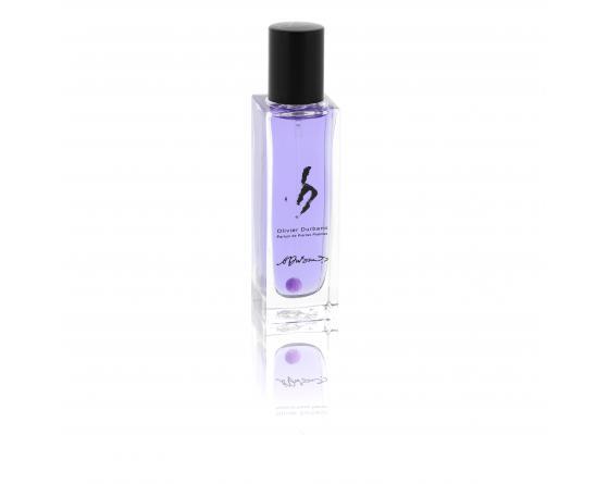Améthyste, Extrait de Parfum 30ml : 2 pour 1