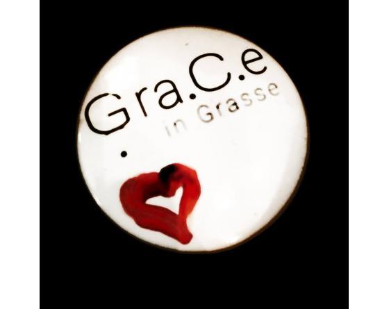 Grace.Oratoire.54.jpg