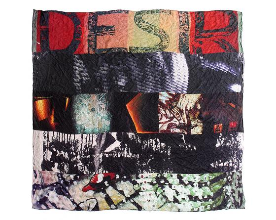 17.Desire.jpg