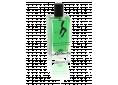 Jade, Eau de Parfum 100ml