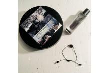 Extrait Black Tourmaline Exclusive Gift Box