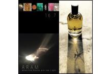 """""""ARAM"""" Eau de Parfum"""