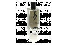 Tourmaline Noire, Eau de Parfum 100ml