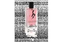 Quartz Rose, Eau de Parfum 100ml