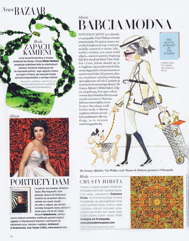 2013.11-Harpers-Bazaar-Olivier-Durbano
