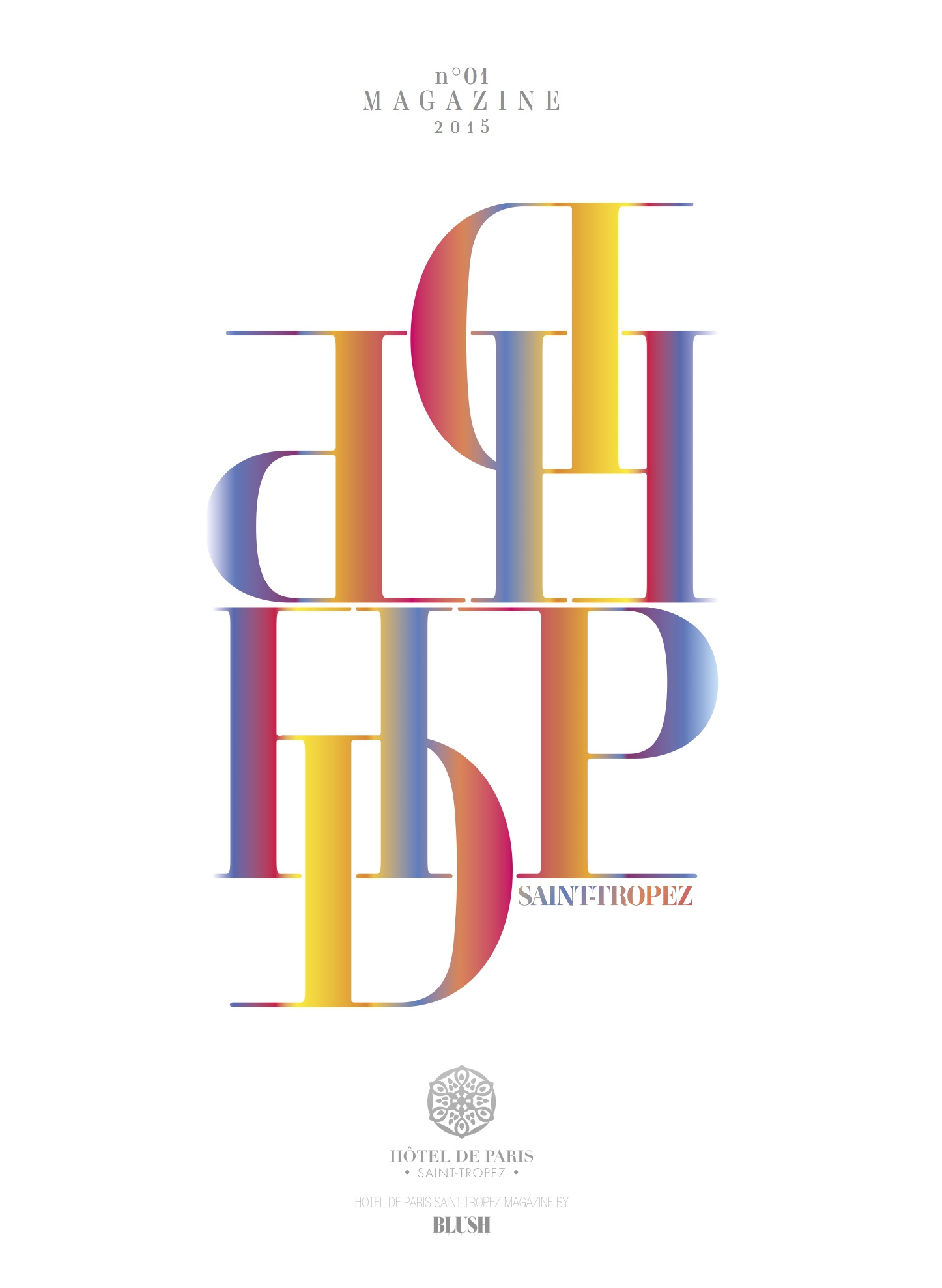 EditomodeHDP